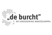 NV de Burcht